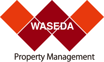 Waseda University Property Management Corp.
