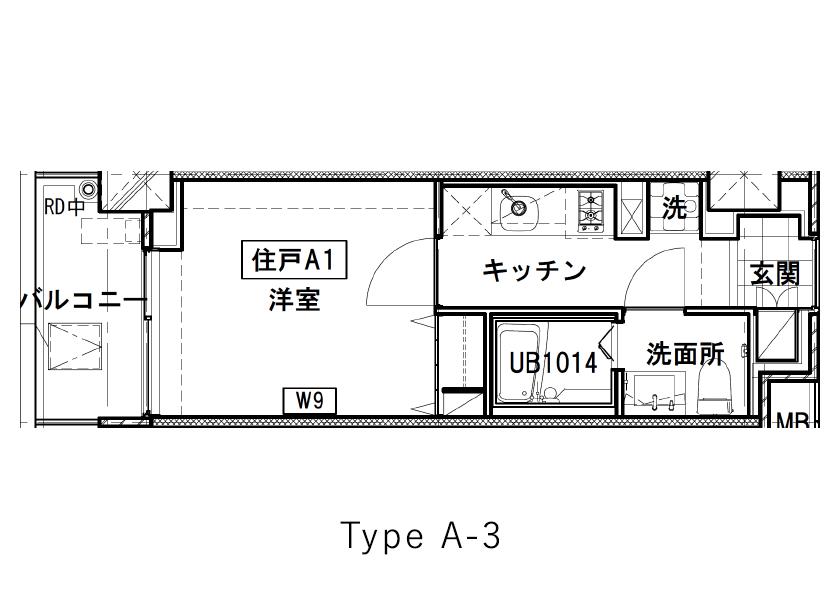 mansion_wasedadormitory_a3-en