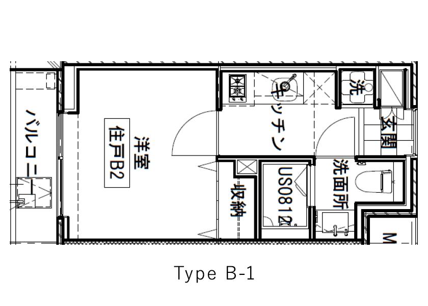 mansion_wasedadormitory_b1-en