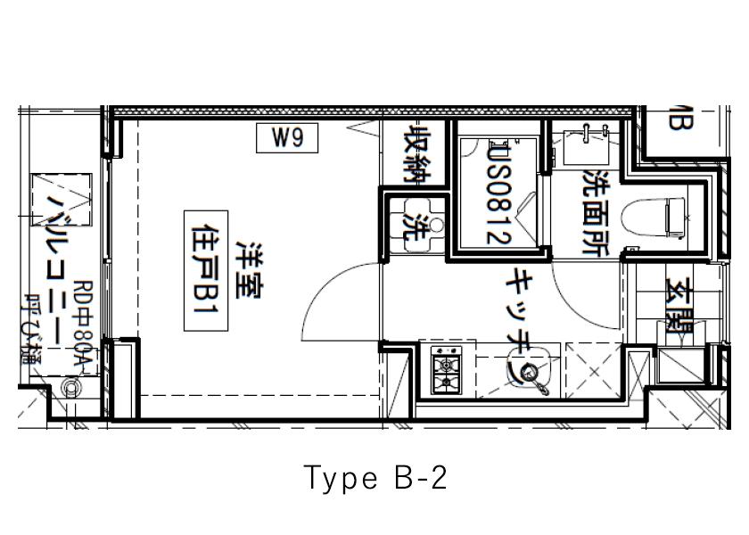mansion_wasedadormitory_b2-en