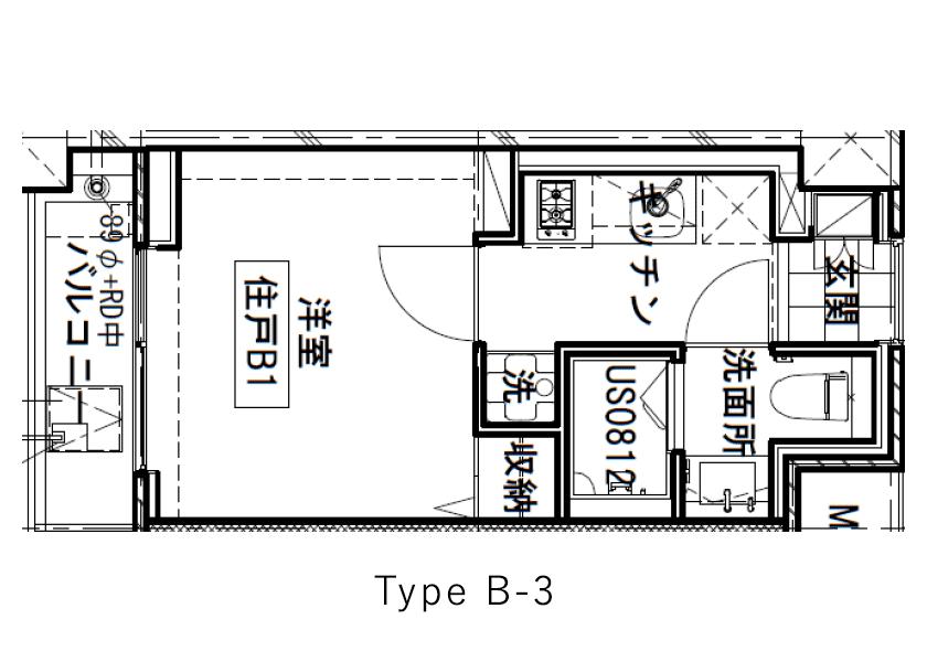 mansion_wasedadormitory_b3-en