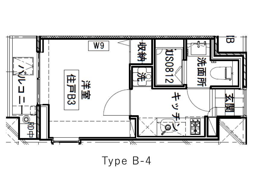 mansion_wasedadormitory_b4-en